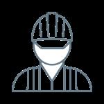 Willis Consultancy Construction Icon