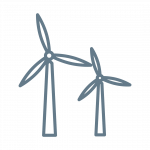 Willis Consultancy Renewable Icon