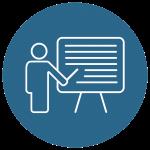 Willis Consultancy Training Icon